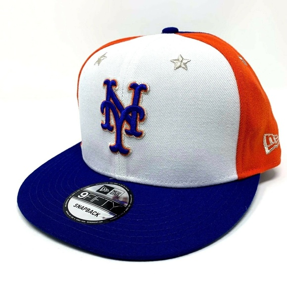 wholesale dealer f2756 104e0 ... 2018 MLB All-Star Game Hat. NWT. New Era. M 5cc51ba7bbf076d894960bdb.  M 5cc51ba7a20dfc099b6e048f. M 5cc51ba7adb58dd20f77746b.  M 5cc51ba7248f7ac39e1e77a8